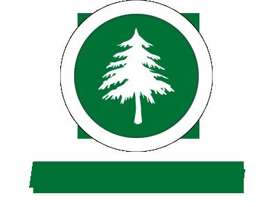 dasologos 2